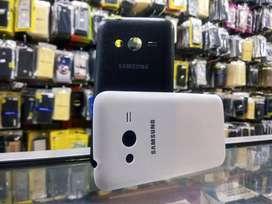 Backdor Samsung galaxy V