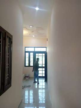78Gaj 2BHK House Nanda Devi Enclave THDC  Banjarawala