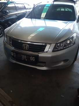 Jual santai ACCORD cp2