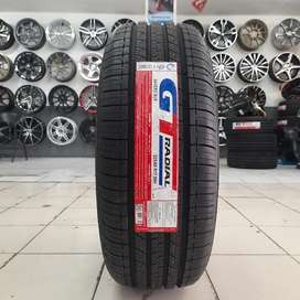Ban GT RADIAL 225/60 R17 SAVERO SUV.B/u almaz outlender Terios new dll