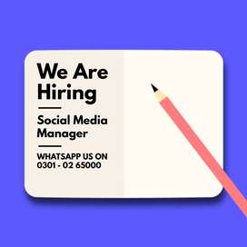 Job opportunity for Youngster, Student - Simple Typing Job