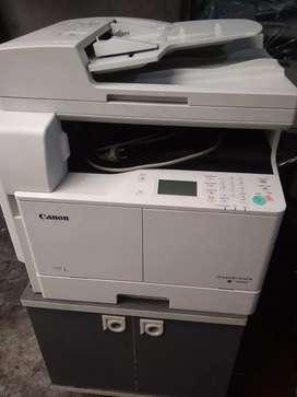 Jual mesin fotocopy untuk pemula