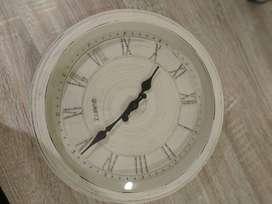 WALL CLOCK SANGTAI