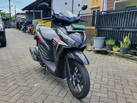 Honda Vario 125 FI LED