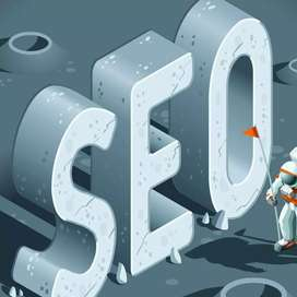 Internship of Search Engine Optimization (SEO) (unpaid)