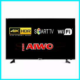 "Marvelous Offers New neo aiwo 32"" Full Fhd X Pro ledtv"