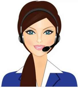 Best selling Bank need vibrant Freshers for Telecalling