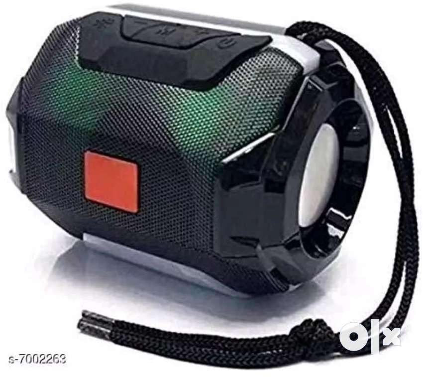 Branded Speakers 0