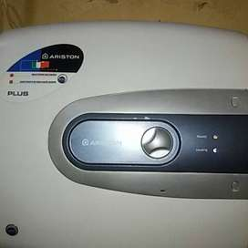 Water heater ariston ti pro 30 liter