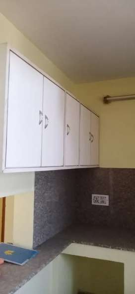 Independent 2 bhk flat on rent at patel marg mansarovar...