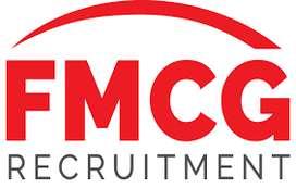 {job in MNC}-call now-freshers welcome-fmcg based medical pharma co.