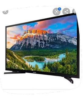 LED tv  32.c 10000