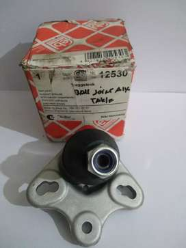 Ball joint Mercy A140/W168