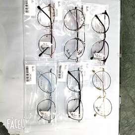 Fancy optical
