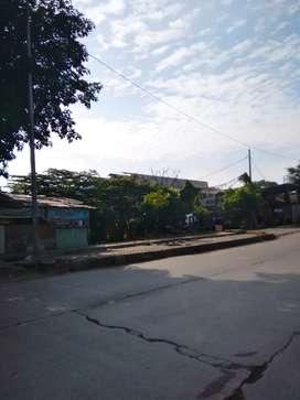 Dijual Tanah Sangat Murah Harga Dibawah NJOP Semper Timur Cilincing