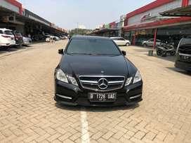 Jual Mercedes Benz terwat