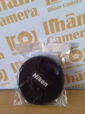 Lens Cup Nikon 77 For Nikon