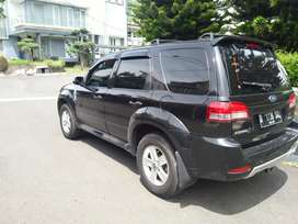 Jual ford escape 2.3 limited tahun 2011