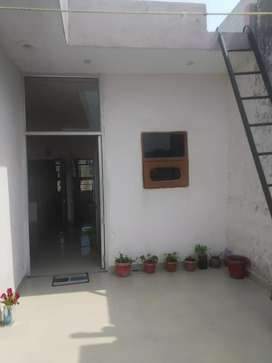 Rana house for rent
