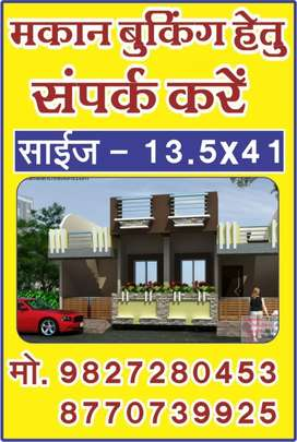 Book your dream homes with us