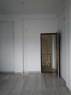 1 bhk on rent in Lakadganj, Wardhman nagar, Wathoda, Nandanvan, Nagpur