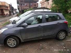 Car is very  good  km meter