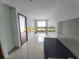 Dijual Murah Dibawah Pasaran Apartmen Reiz Condo Lantai 25 ukuran 50m