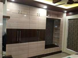 interior, exterior work renovations, decorations, repairing, design