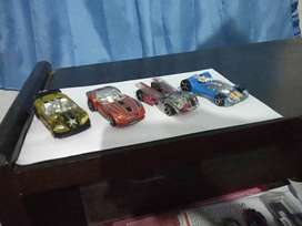 hot wheels kolpri