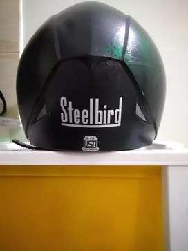 Helmet (ISI Mark)