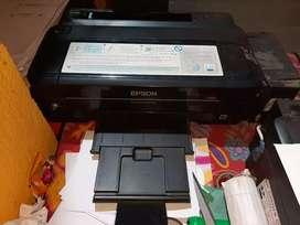 Epson l300 pintar