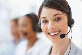 Hiring for BPO/ Telecaller in Delhi
