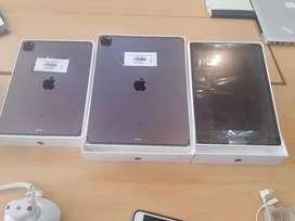 iPad 8th Gen iPad Pro11inch 12.9inch wifi+Cellular Apple warranty