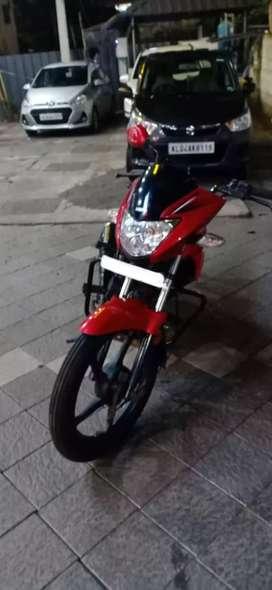 Bike for sale