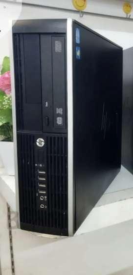 Dell 10X Speed i5 4th Gen