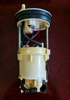 Honda City Fuel pump for sale (whatsapp only)