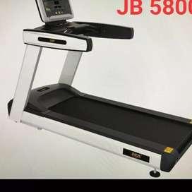Treadmill Komersil JB-5800
