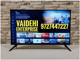 Android Smart TV Available at Best Price - Live Demo Jova Madse