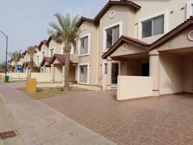 Villa Is Available For Rent