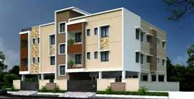 Doing all buildings work in all over coimbatore with quality materials