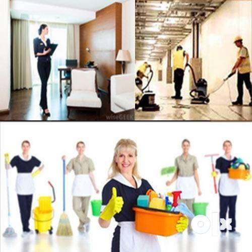 Hiring for Hotels Staff 0