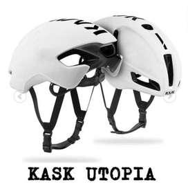 Helm/ Helmet Kask Utopia