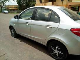 Tata Zest  2017/9 model  Diesel Well Maintained