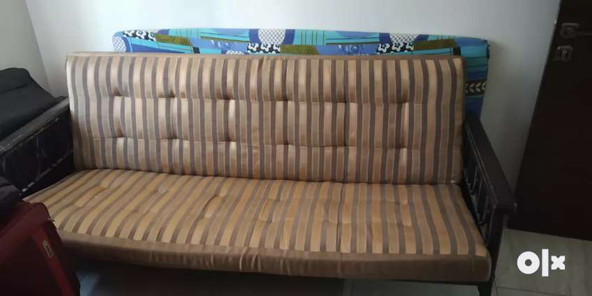 Sofa/bed for sale 0