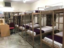 Capital Dormitory a/c Luxry, Vijayawada -2