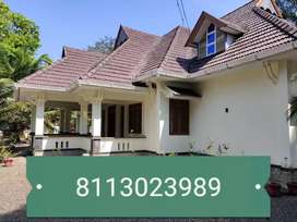 BEAUTIFUL BRAND NEW HOUSE*** SALE*** IN PALA*** PONKUNNAM ***HIGHWAY
