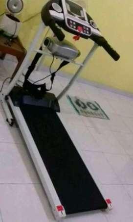 Treadmill Elektrik massager maxifitt 60 srisporty