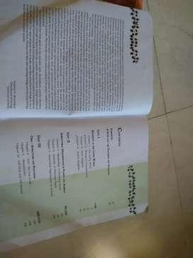 Bio class 11th textbook