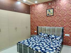 2&3 Bhk Flats available for rent