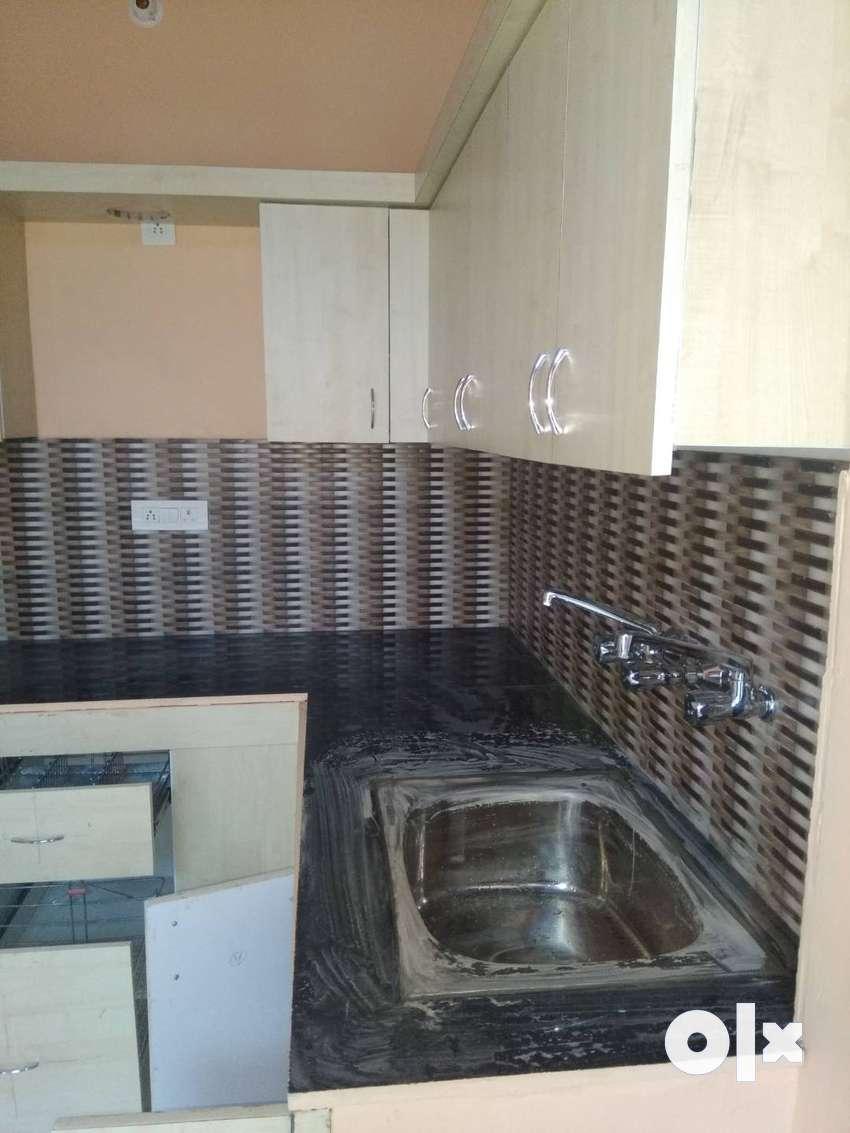 Rudrapur Rera Approved Luxury Villa, Highway Road Lalpur Rudrapur 0